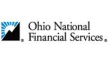Ohio_national_logo_1.png